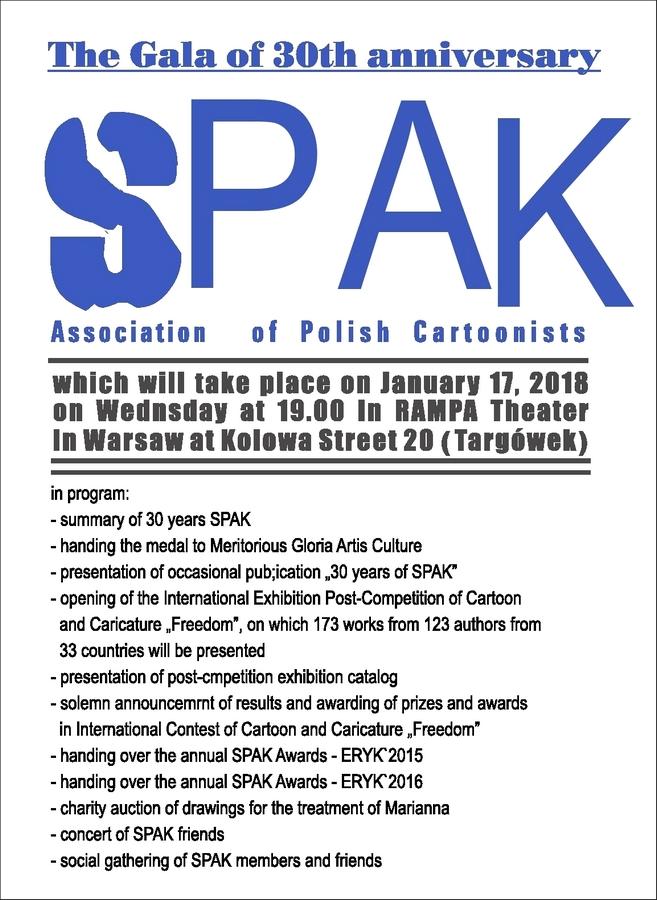 Spak gala1.cg