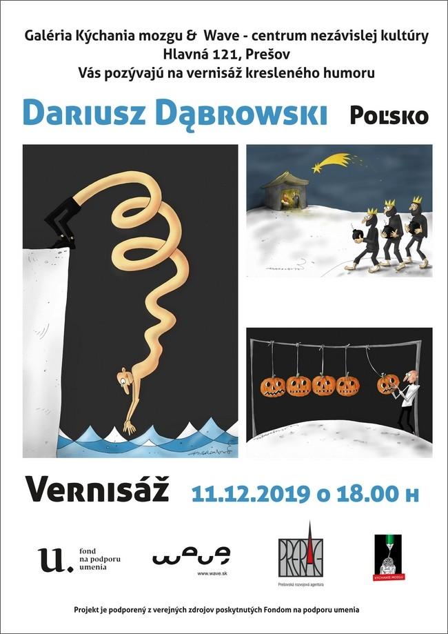 dabrowski1