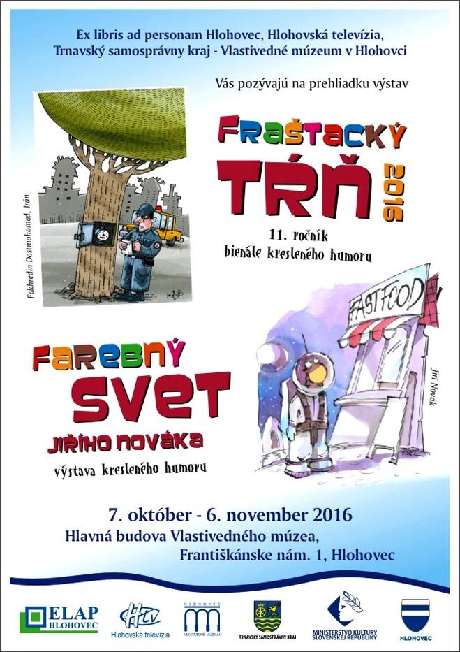 frastacky-trn