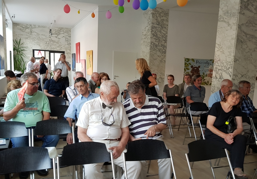 hrusovsky-polslov-publikum