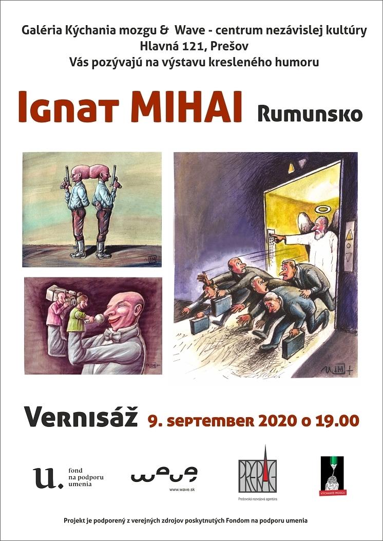 ignat_miohaj_plagát_50