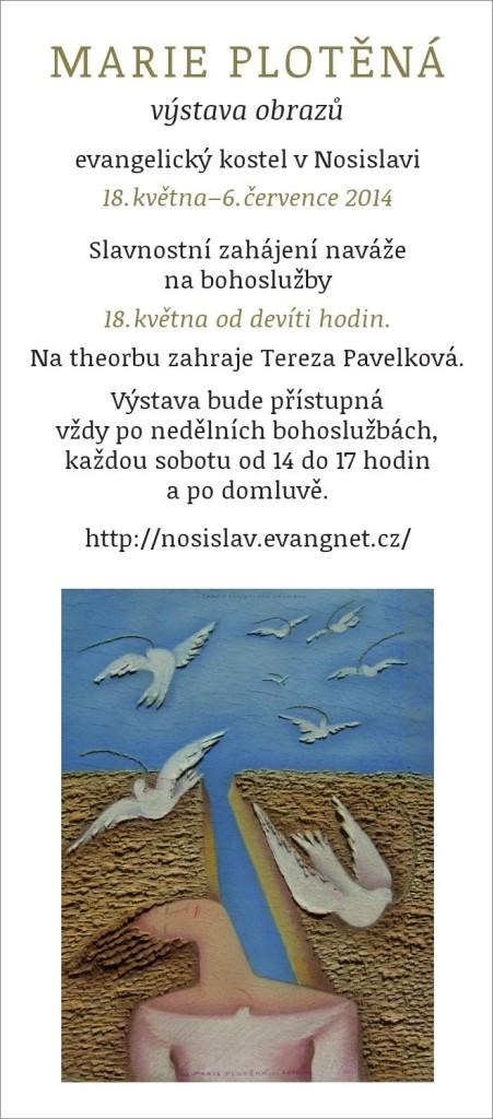 plakat-nosislav