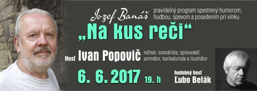 popovic-banas-belak2