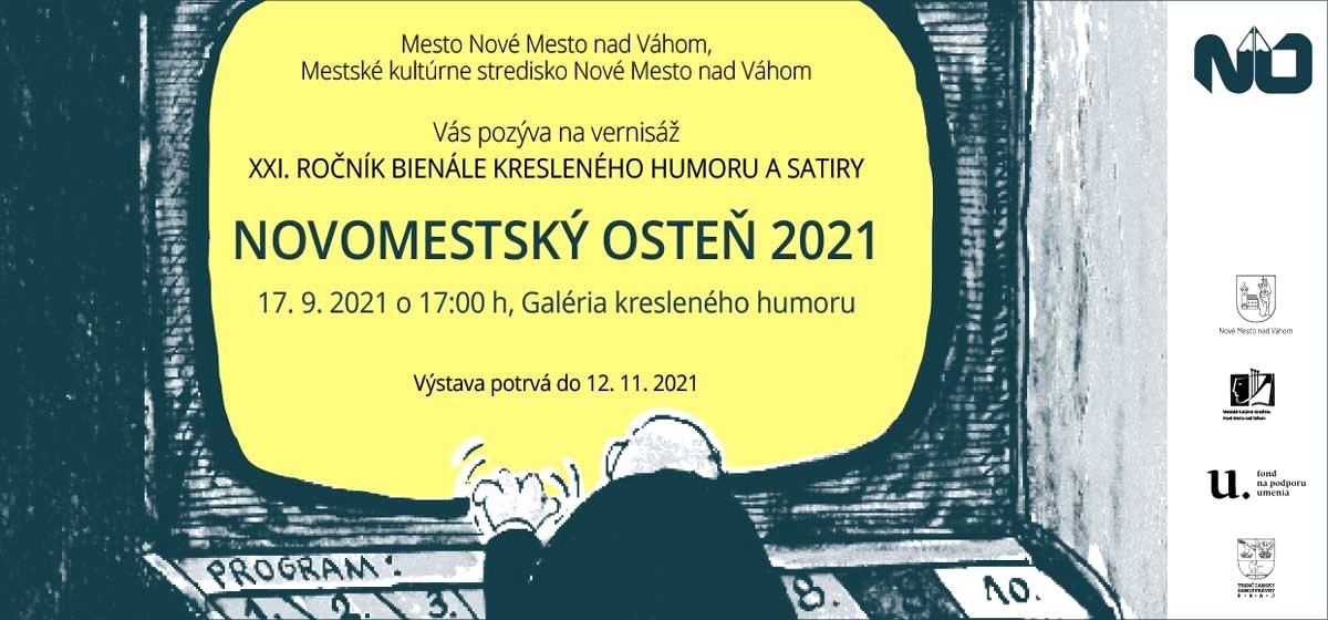 pozvanka-NO21