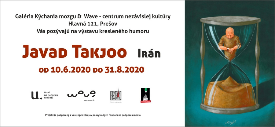 takjoo-pozvanka1