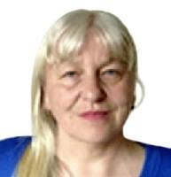 Maria Plotěná