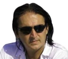 Oguz Gurel / Turecko