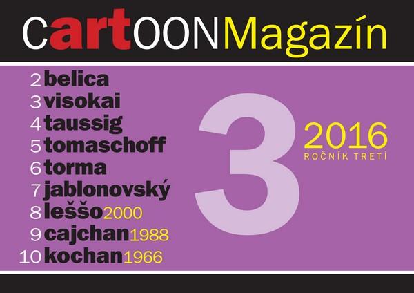 CartOONMagazín2016-3