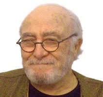 Robert Rousso