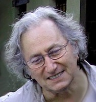 René Bouschet