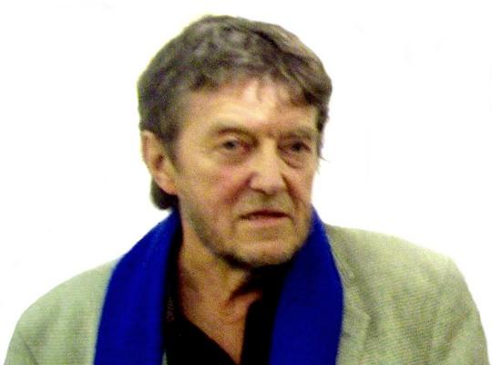 Fedor Vico
