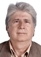 Francisco Punal Suarez