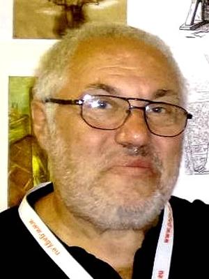 Geza Halasz2