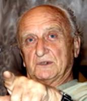 Ladislav Szalay