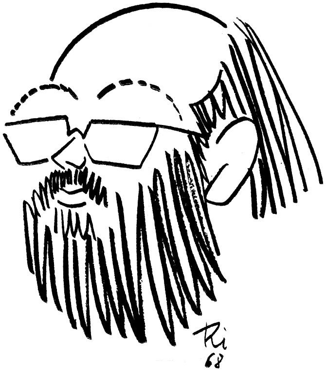 Richter-Kornel Foldvari