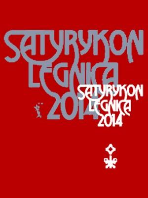 Satyrykon Legnica 2014
