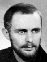 Tibor Platzner