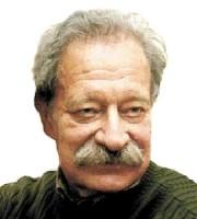Tomas Janovic