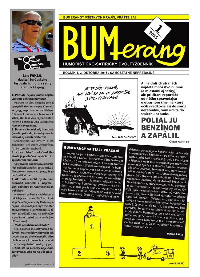 bumerang2015-1