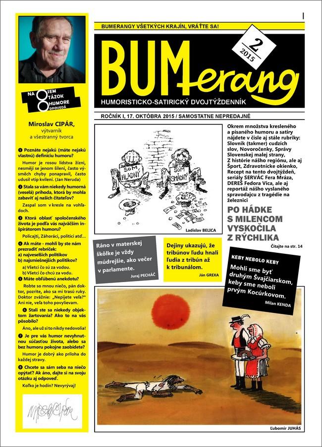 bumerang2015-2
