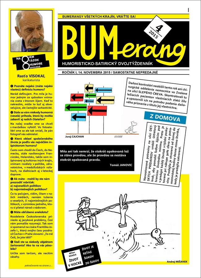 bumerang2015-4