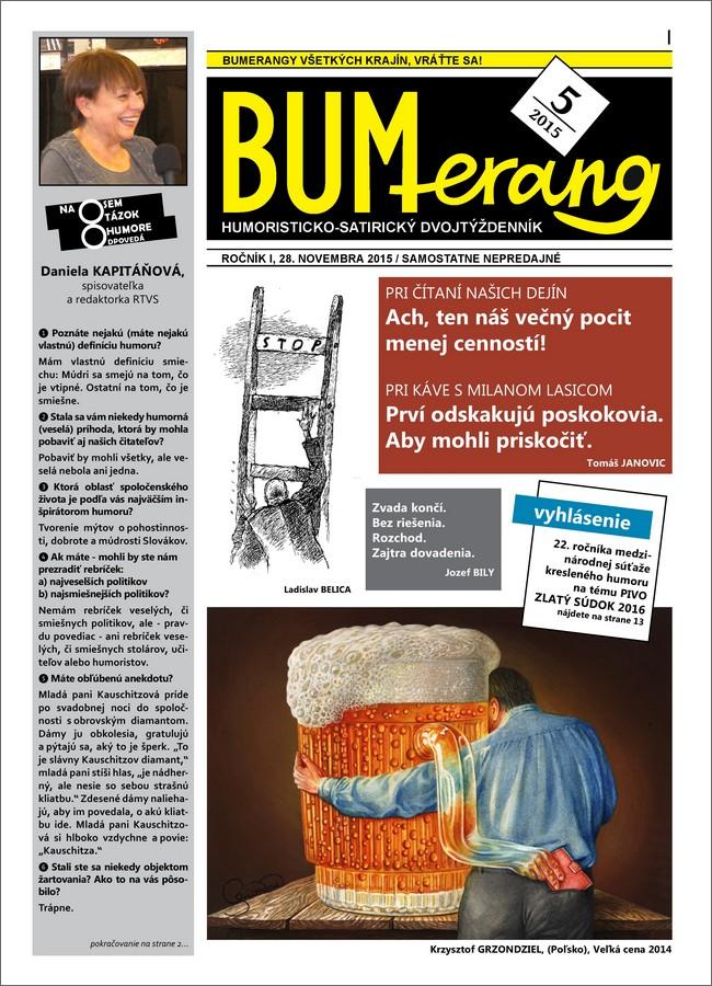 bumerang2015-5