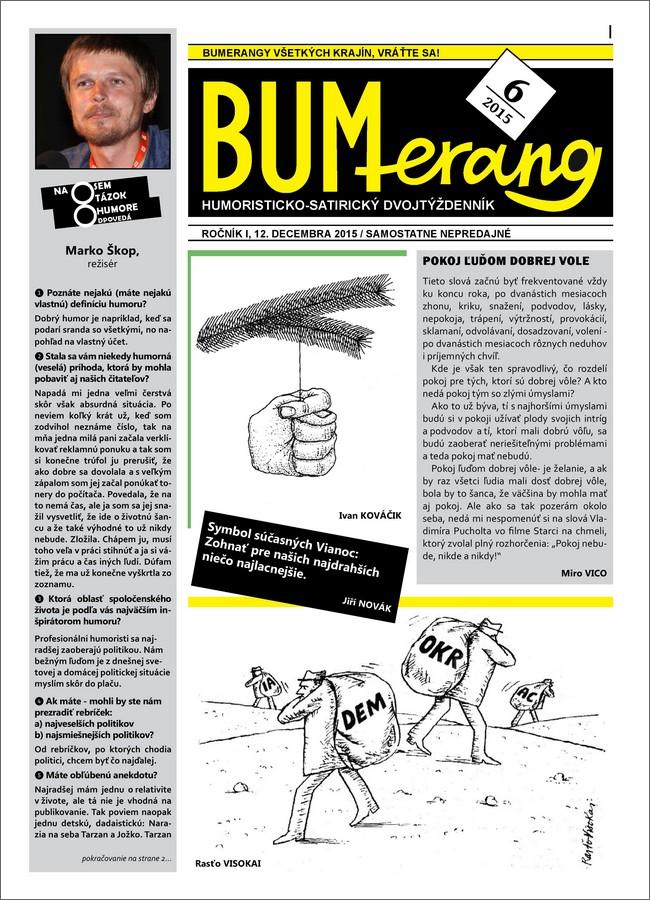 bumerang2015-6