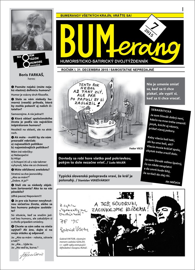 bumerang2015-7