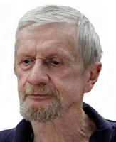 Ivan Hanousek