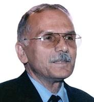 Atila Özer