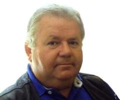 Jozef Grušpier