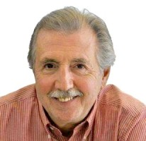 Emilio Isca