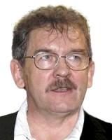 Zigmunt Zaradkiewicz