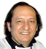 George Licurici
