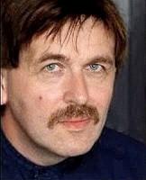 Krzysztof Grzondziel