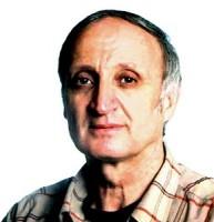 Constantin Pavel