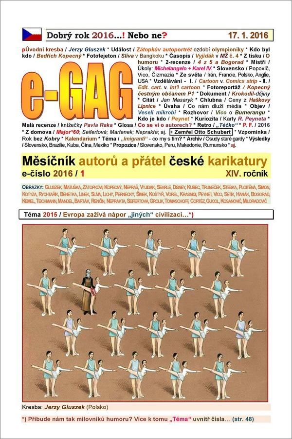 e-GAG 2016-1