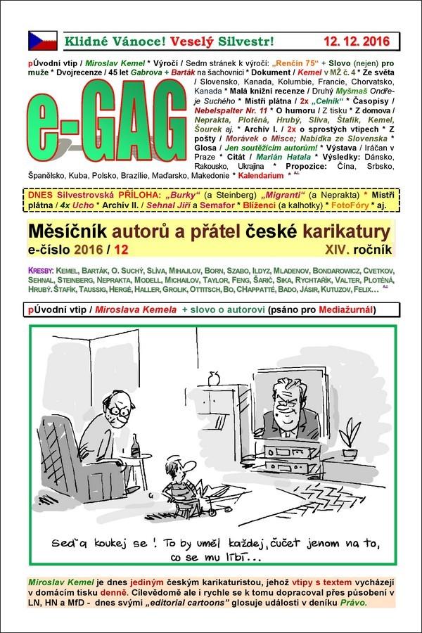 e-GAG 2016/12