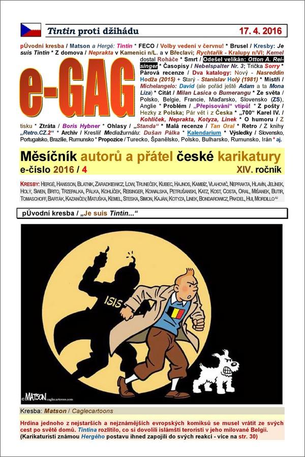e-GAG 2016-4