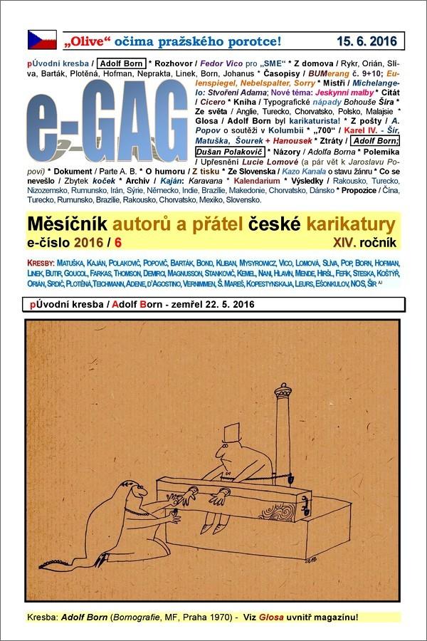 e-GAG 2016-6