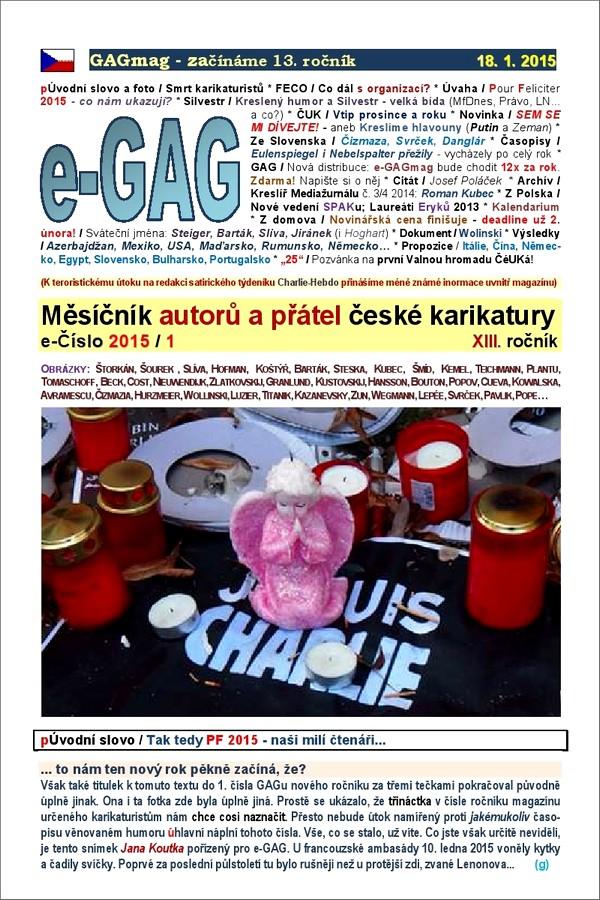 e-GAG 1