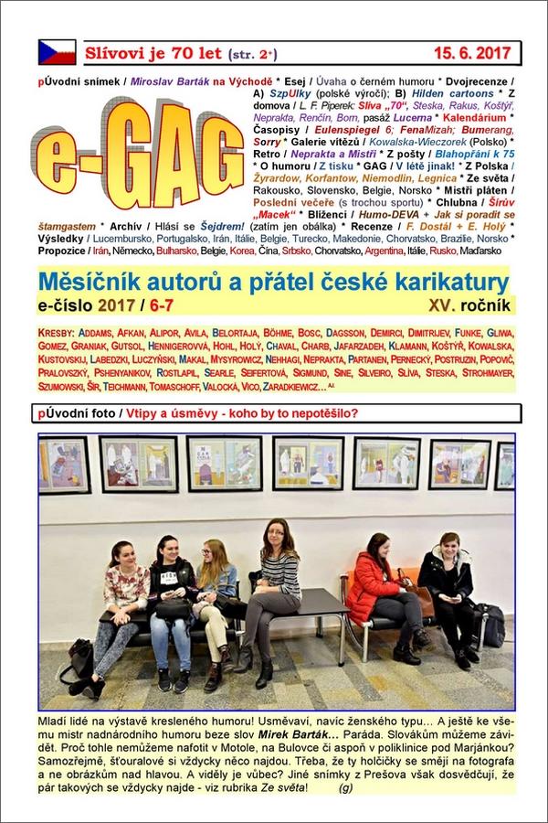 e-GAG 2017-6a7