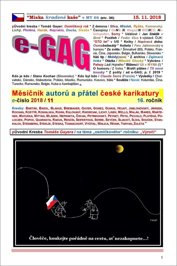 e-GAG 2018-11