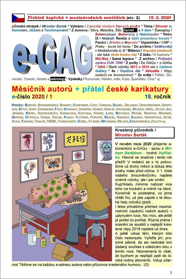 e-GAG 2020-01