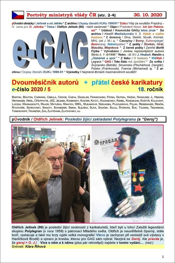 e-GAG 2020-05a