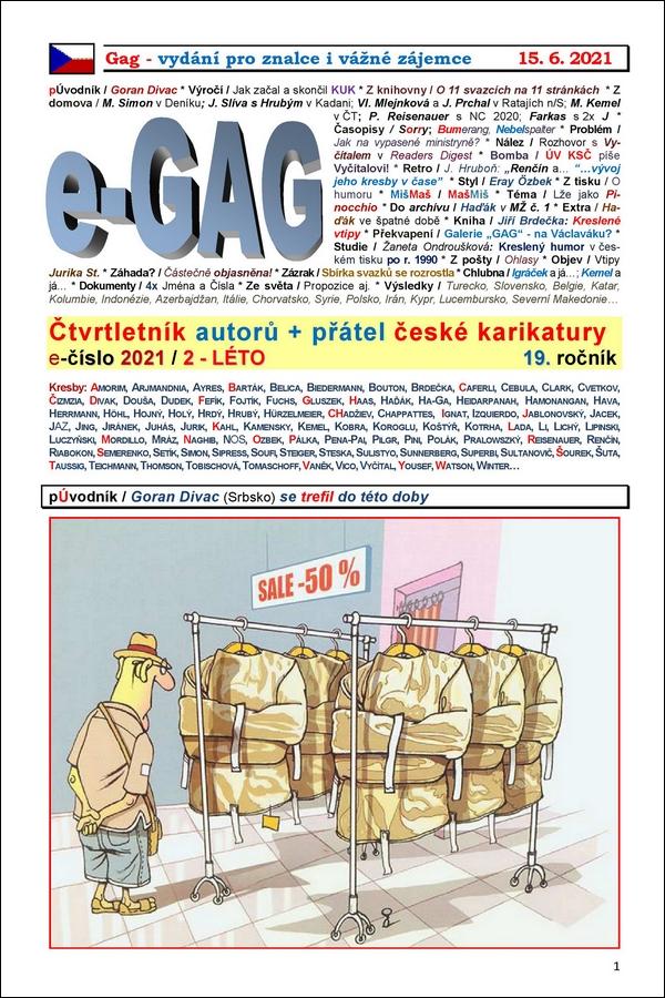 e-GAG 2021-2-Leto