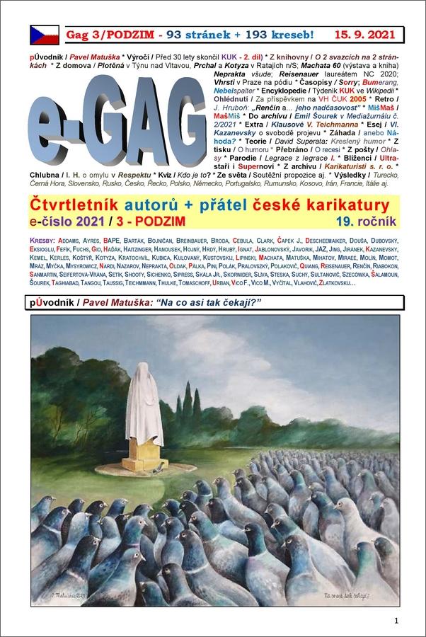 e-GAG 2021-Podzim