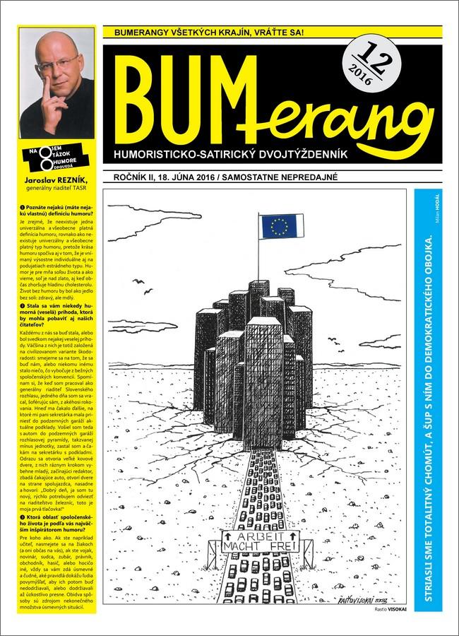 BUMerang 2016-12