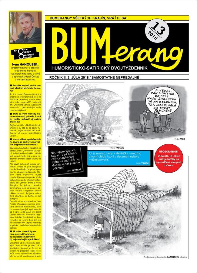 BUMerang 2016-13
