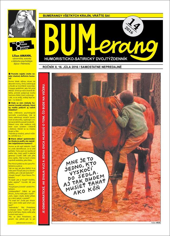 BUMerang 2016-14